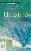 Undine (Undine Trilogy) [Audio]