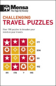 Challenging Travel Puzzles