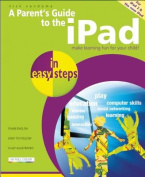 A Parent's Guide to the iPad