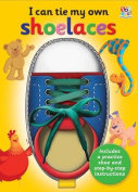 I Can Tie My Shoelaces (I Can)