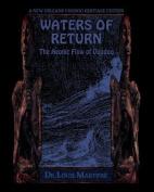 Waters of Return