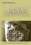 Ivor Nicklin On Revival
