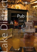 Pub Walks: Walks to Cumbria's Best Pubs (Lake District