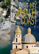 My Amalfi Coast