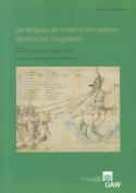 Die Religion Der Kelten in Den Antiken Literarischen Zeugnissen. Band III [GER]