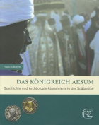 Das Konigreich Aksum