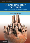 The Archaeology of Cyprus