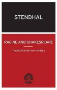 Racine and Shakespeare