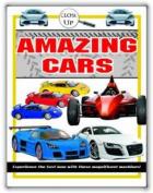 Close Up: Amazing Cars