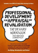 Professional Development for Appraisal and Revalidation