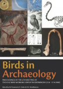 Birds in Archaeology