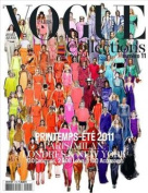 Vogue Collections Hors Serie (US) - 1 year subscription - 2 issues