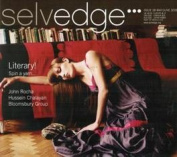 Selvedge (FRA) - 1 year subscription - 6 issues