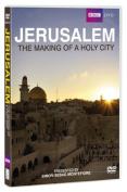 Jerusalem - the Making of a Holy City [Region 2]