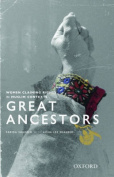 Great Ancestors