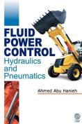 Fluid Power Control