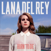 Born to Die [Digipak]