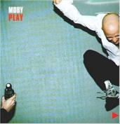 Play [2 LP]