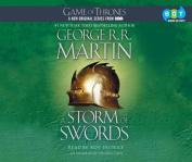 A Storm of Swords [Audio]