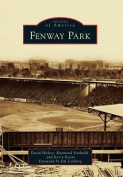 Fenway Park (Images of America
