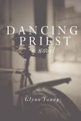 Dancing Priest