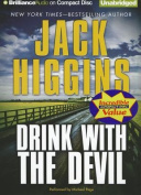 Drink with the Devil  [Audio]