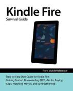 Kindle Fire Survival Guide