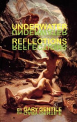 Underwater Reflections