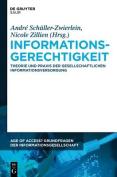 Informationsgerechtigkeit [GER]