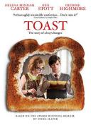 Toast [Region 1]