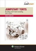 Jumpstart Torts