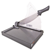 Swingline Low-Force Guillotine Trimmer