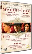 Mysteries of Lisbon [Region 2]