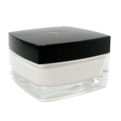 No. 5 by Chanel Velvet Body Cream 150ml