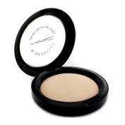 MAC Mineralize Skinfinish Natural Face Powder - Shade