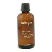 Jurlique Baby's Calming Bath Oil 100ml