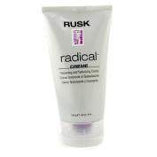Radical Thickening and Texturizing Creme, 100g/120ml