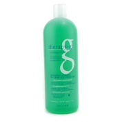 Antioxidant Shampoo Step 1 ( For Thinning or Fine Hair/ For Chemically Treated Hair ), 1000ml/33.8oz