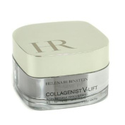 Collagenist V-Lift Tightening Replumping Cream ( Dry Skin ), 50ml/1.72oz