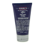 Facial Fuel Energising Moisture Treatment For Men, 125ml/4.2oz