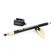 Dessin Du Regard Long Lasting Eye Pencil - No. 4 ( Smoky Purple ), 1.25g/0ml