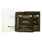 Ella Bache 12921463121 Peel-Off Tonic Mask -Salon Size - 5x30g-1.06oz
