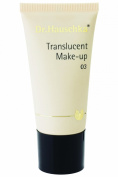 Translucent Make Up - # 03 ( For Medium Skin ), 30ml/1oz