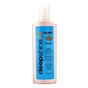 Rusk Deepshine Protective Oil Treatment