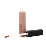 Lip Gloss - Sandpiper, 8g/10ml