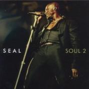 Soul 2 *