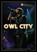 Owl City [Region 1]