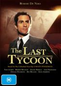 The Last Tycoon [Region 4]