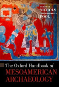 The Oxford Handbook of Mesoamerican Archaeology