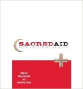 Sacred Aid